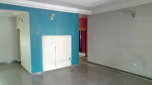 2 bedroom Flat / Apartment for rent  around magistrate Court Life Camp Abuja