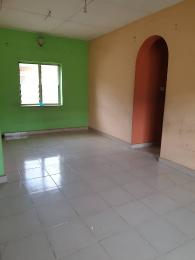 2 bedroom Flat / Apartment for rent Shasha Alimosho Lagos