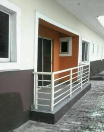 2 bedroom Flat / Apartment for sale Woji Wimpy Port Harcourt Rivers