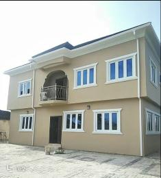 2 bedroom Flat / Apartment for rent Bogije, Ibeju Lekki Ibeju-Lekki Lagos