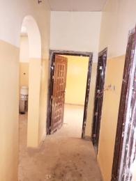 2 bedroom Flat / Apartment for rent Kuje Abuja