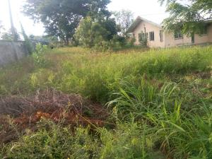 2 bedroom Blocks of Flats House for sale Beside Nigerian Meteorological Agency, Behind Nigerian Inland Waterway, Adankolo Layout, Lokoja. Lokoja Kogi