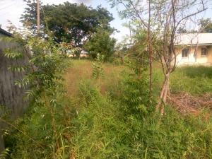 2 bedroom Blocks of Flats House for sale Beside Nigerian Meteorological Agency, Behind Nigerian Inland Waterway, Adankolo Layout, Lokoja. Lokoja Kogi