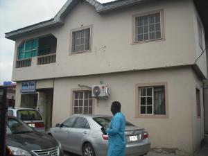 2 bedroom Office Space Commercial Property for rent Off Toyin Street Ikeja Lagos Toyin street Ikeja Lagos