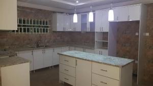 2 bedroom Penthouse Flat / Apartment for rent chevron Lekki Lagos