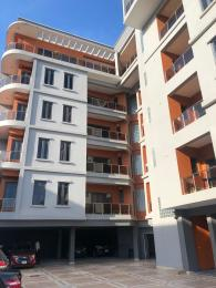 2 bedroom Penthouse Flat / Apartment for sale ONIRU Victoria Island Lagos