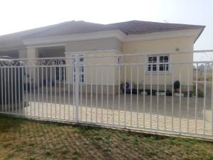 2 bedroom Detached Bungalow House for rent Beaufort Court Estate, after Trade more by Voice of Nigeria Lugbe Abuja