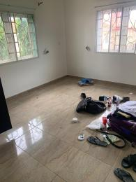 2 bedroom Flat / Apartment for rent Hill view estate, godab  Life Camp Abuja