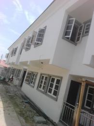 2 bedroom Flat / Apartment for rent Badore Ajah Badore Ajah Lagos - 8