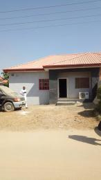 2 bedroom Detached Bungalow House for sale Tradesmoore Avenue  Lugbe Abuja