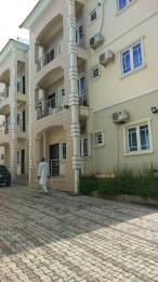 2 bedroom Flat / Apartment for rent Maitama Abuja