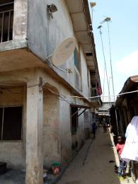 3 bedroom Blocks of Flats House for sale Iyanaera road, Okokomaiko Ojo Lagos