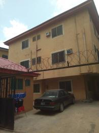 Flat / Apartment for sale Aguda Surulere Lagos Aguda Surulere Lagos