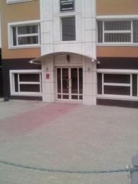 House for sale Close to Unilag 1st gate, St Augustine Catholic  Church. Akoka Yaba Lagos - 0