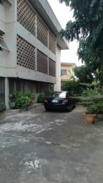 Detached Duplex House for rent Off Toyin/Bank Anthony Toyin street Ikeja Lagos