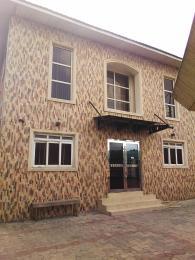 Detached Duplex House for sale custom Onike Yaba Lagos