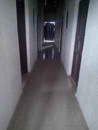 Flat / Apartment for sale Road 7 Umuguma  behind St mark catholic church housing new owerri Owerri Imo - 1