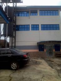 Flat / Apartment for sale Road 7 Umuguma  behind St mark catholic church housing new owerri Owerri Imo - 0