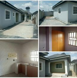 2 bedroom Blocks of Flats House for sale elikpokodu rukpokwu Rukphakurusi Port Harcourt Rivers