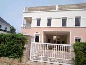 5 bedroom Terraced Duplex House for sale Wuse 2 abuja Wuse 2 Abuja