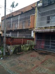 Office Space Commercial Property for sale Adeniyi Jones road Adeniyi Jones Ikeja Lagos