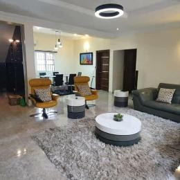 4 bedroom Detached Duplex House for sale Ocean Palm Estate Sangotedo Lagos
