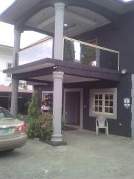 10 bedroom Hotel/Guest House Commercial Property for sale off Chief Collins Street, Lekki Phase 1 Lekki Lagos