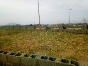 Residential Land Land for sale Dutse Kubwa Abuja