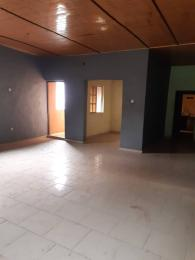 2 bedroom Flat / Apartment for rent Ogudu Road Ojota Lagos