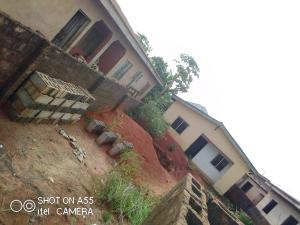 2 bedroom Semi Detached Bungalow House for sale Bada. Ayobo Ayobo Ipaja Lagos
