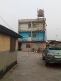 2 bedroom Flat / Apartment for rent Ijesha Surulere Lagos