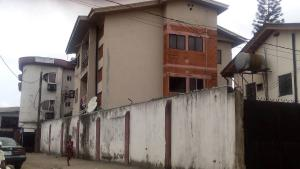 Flat / Apartment for sale Aguda Aguda Surulere Lagos