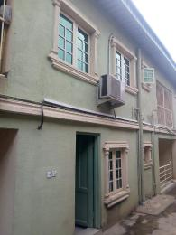 3 bedroom Flat / Apartment for sale Araromi adealu Dopemu Agege Lagos