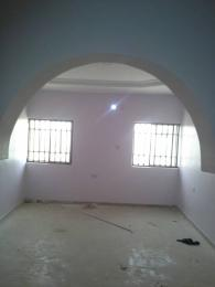 3 bedroom Flat / Apartment for rent Emerald Est Lokogoma Lokogoma Phase 2 Abuja