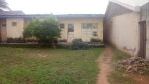 3 bedroom House for sale No 6 Ngoabi Lane, High cost housing estate. Kaduna South Kaduna