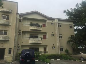 3 bedroom Blocks of Flats House for rent Ilasan Nicon Town Lekki Lagos