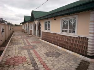 3 bedroom Flat / Apartment for rent Iletuntun area, Alafara Idishin Ibadan Oyo