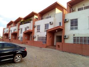 3 bedroom Flat / Apartment for rent Adamu Bako street, Katampe extension. Katampe Ext Abuja