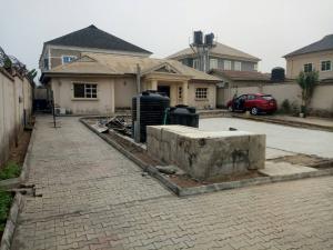 House for sale Arepo Arepo Arepo Ogun - 1