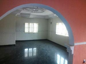 3 bedroom House for sale karu abuja Karu Sub-Urban District Abuja