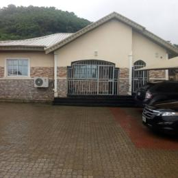3 bedroom Detached Bungalow House for sale Wumba junction; Lokogoma Abuja