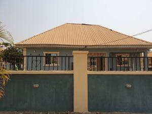 3 bedroom Detached Bungalow House for rent Apo Abuja Apo Abuja