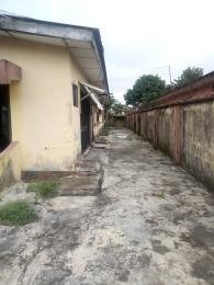 3 bedroom Detached Bungalow House for sale Good home estate ajah  Sangotedo Ajah Lagos