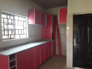 3 bedroom Detached Bungalow House for sale  BEHIND TRADEMORE ESTATE Lugbe Abuja