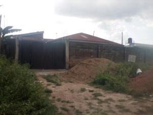 3 bedroom Bungalow for sale Agara Akala Express Ibadan Oyo