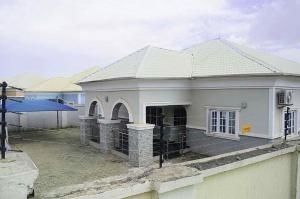 3 bedroom House for sale - Life Camp Abuja
