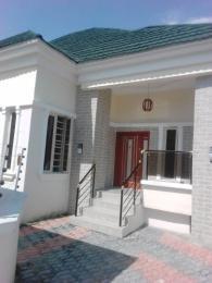 3 bedroom Detached Bungalow House for sale Divine homes; Thomas estate Ajah Lagos