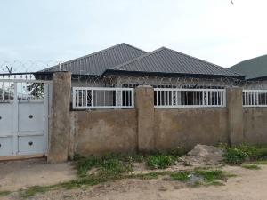 3 bedroom Detached Bungalow House for sale lokogoma Abuja Lokogoma Abuja
