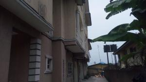 3 bedroom Detached Duplex House for rent Second Artillery ,PortHarcourt Port-harcourt/Aba Expressway Port Harcourt Rivers