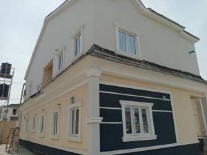 3 bedroom Semi Detached Duplex House for rent life camp Abuja Life Camp Abuja